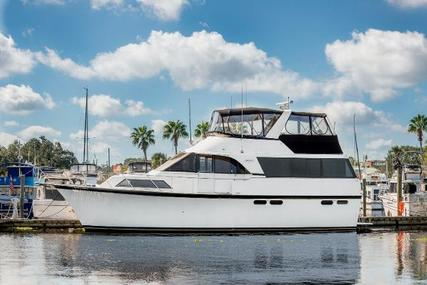 Ocean Yachts 48 for sale in United States of America for $199,900 (£152,501)