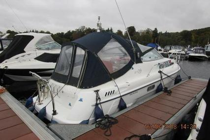 Sealine 270 for sale in United Kingdom for 27.995 £