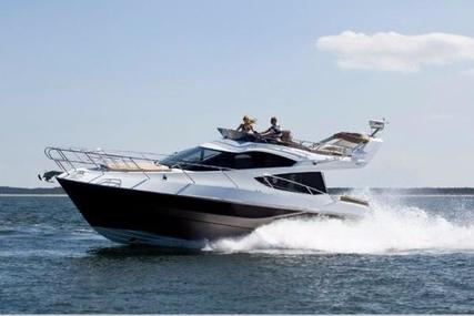 Galeon 380 Fly for sale in Russia for P.O.A.