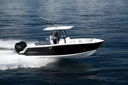 Blackfin 242 CC for sale in United States of America for $144,934 (£112,412)