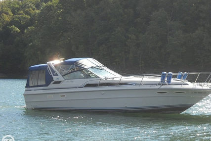 Sea Ray 34 for sale in United States of America for $27,900 (£21,284)