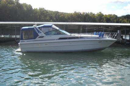 Sea Ray 340 Sundancer for sale in United States of America for $27,900 (£22,294)