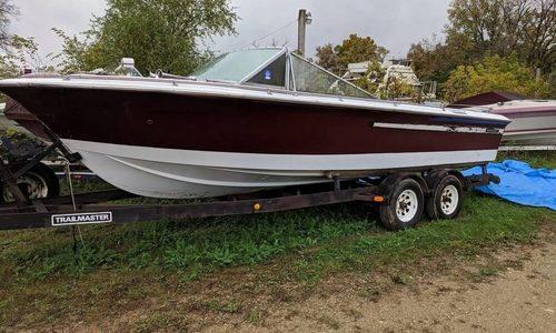 Image of Century 21 Coronado for sale in United States of America for $8,900 (£6,447) Fox Lake, Illinois, United States of America