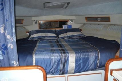 Sea Ray 340 Sundancer for sale in United States of America for $27,900 (£22,162)