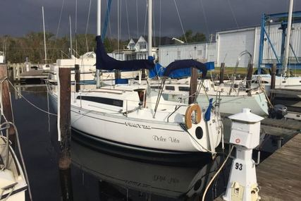 Beneteau First 26 for sale in United States of America for $15,000 (£11,775)