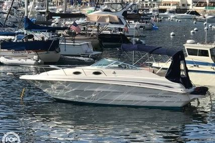 Monterey 26 for sale in United States of America for $27,600 (£21,187)