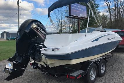 Tahoe 2150 for sale in United States of America for $27,900 (£21,729)