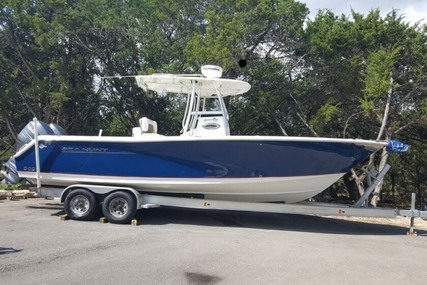 Sea Hunt Gamefish 27 for sale in United States of America for $73,530 (£57,061)