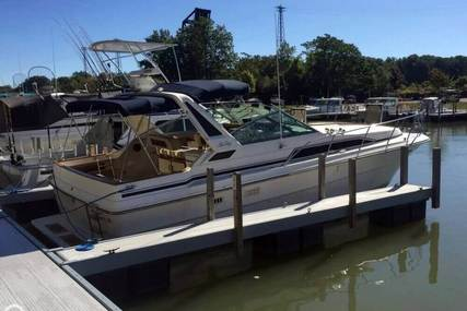 Sea Ray 340 Sundancer for sale in United States of America for $19,000 (£14,610)