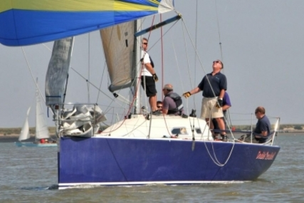 Corby 29 for sale in United Kingdom for £20,950