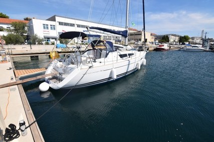 Jeaneau Sun Odyssey 36i for sale in Croatia for €56,000 (£49,265)