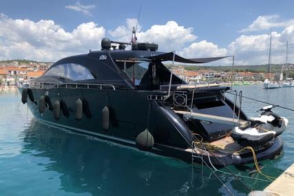 Leonard Yacht Leonard 72 for sale in Croatia for €590,000 (£509,640)