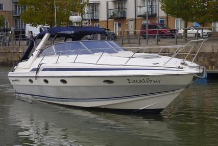 Sunseeker Martinique 38 for sale in United Kingdom for £48,950