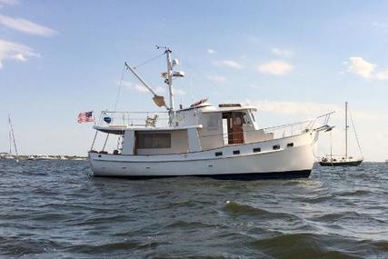 Kadey-Krogen 42 for sale in United States of America for $389,000 (£296,763)
