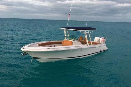 Chris-Craft Catalina 29 for sale in United States of America for $149,000 (£115,728)
