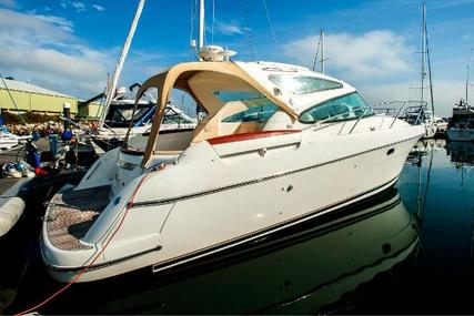 Jeanneau Prestige 34 for sale in United Kingdom for £79,995