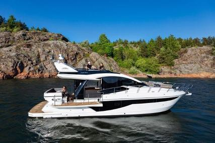 Galeon 470 SKY for sale in Russia for P.O.A.