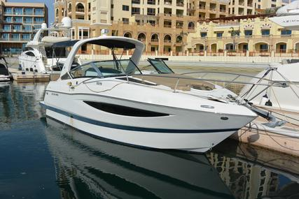 Four winns vista 275 Motor Yacht for sale in United Arab Emirates for 68.000 $ (52.978 £)