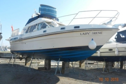 Fairline 36 Turbo for sale in United Kingdom for £60,995