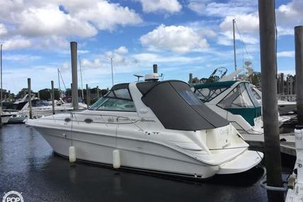 Sea Ray 330 Sundancer for sale in United States of America for $44,500 (£34,398)