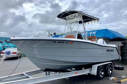Hydra-Sports 20 for sale in United States of America for $28,500 (£21,802)