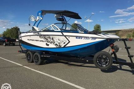 Nautique G21 for sale in United States of America for $111,500 (£85,297)