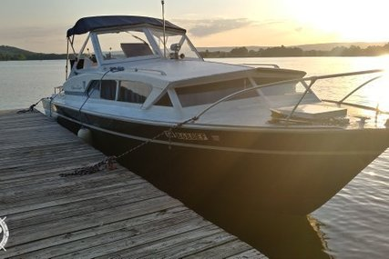 Chris-Craft 28 for sale in United States of America for $24,000 (£18,360)