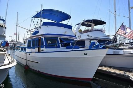 Trader 40 Double Cabin for sale in United States of America for $38,000 (£29,515)