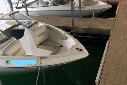 Regal 20 for sale in United States of America for $18,000 (£13,770)