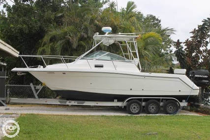 Robalo 26 for sale in United States of America for $30,000 (£23,029)