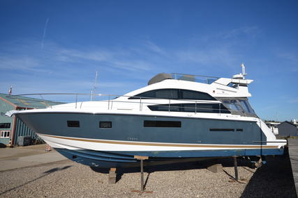 Fairline Squadron 42 for sale in United Kingdom for £299,950