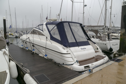 Princess V42 for sale in United Kingdom for £119,950