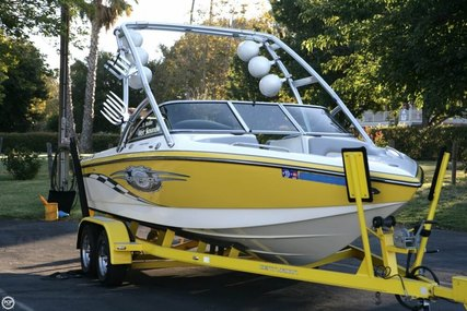 Centurion Avalanche Storm for sale in United States of America for $42,300 (£32,144)