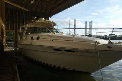 Sea Ray 340 Sundancer for sale in United States of America for $67,800 (£54,195)