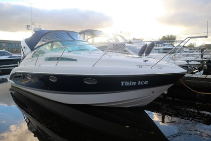 Fairline Targa 30 for sale in United Kingdom for £59,950