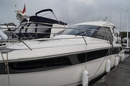 Bavaria Yachts Sport 360 Coupe for sale in United Kingdom for £199,950