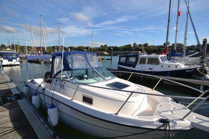 Karnic Bluewater 2250 for sale in United Kingdom for £21,995