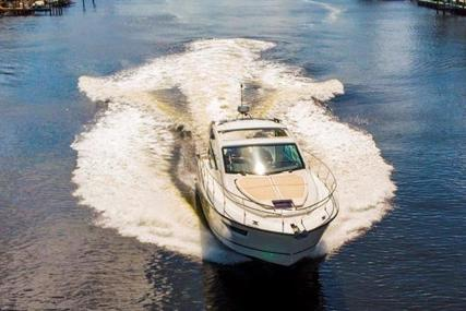 Beneteau Gran Turismo 46 for sale in United States of America for $649,000 (£499,047)