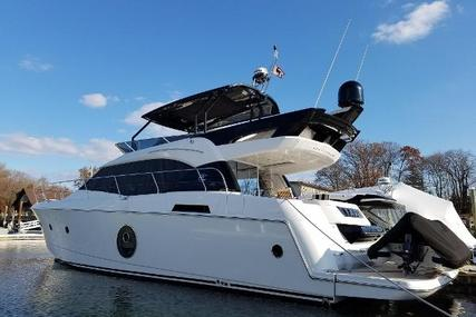 Beneteau Monte Carlo 6 for sale in United States of America for $1,499,777 (£1,184,883)
