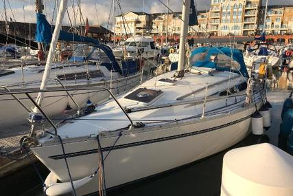 Moody 28 for sale in United Kingdom for £24,500