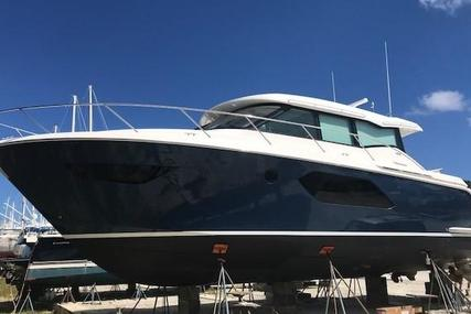 Tiara 49 Coupe for sale in  for P.O.A.