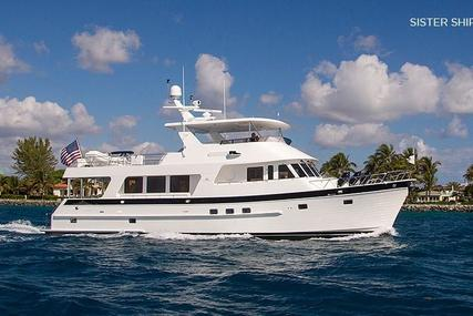 Outer Reef Yachts 700 MY for sale in United States of America for $3,995,000 (£3,056,151)