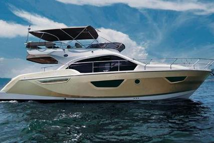 Sessa Marine FLY 42 for sale in United Kingdom for £449,000