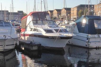 Bayliner 2855 Ciera DX/LX Sunbridge for sale in United Kingdom for £11,500