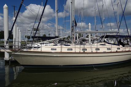 Island Packet 440 for sale in United States of America for $329,900 (£258,182)