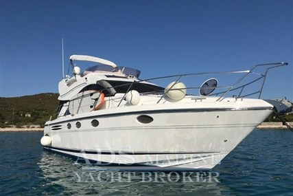 Fairline Phantom 40 for sale in Croatia for €249,000 (£213,192)