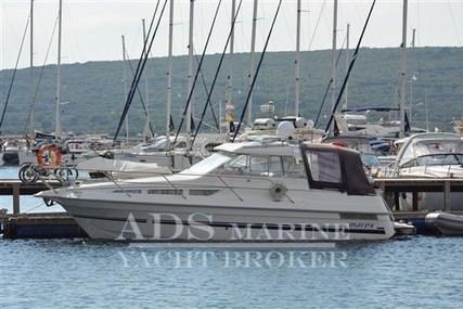 Marex 290 Sun Cruiser for sale in Croatia for €59,000 (£52,521)
