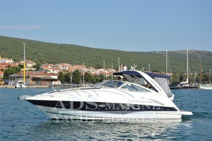 Doral Intrigue 31 - NEW REDUCED PRICE10-2018 for sale in Croatia for €54,900 (£48,426)