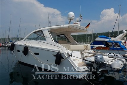Sealine SC35 for sale in Croatia for €159,000 (£140,222)