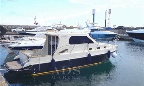 Image of Sea World 34 for sale in Croatia for €99,000 (£84,551) Kvarner Gulf, Croatia